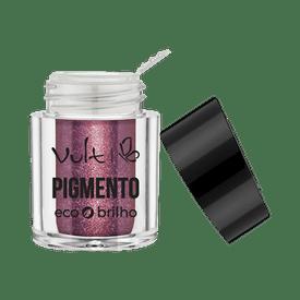 Pigmento-em-Po-Vult-Rosa-P103-7899852014050