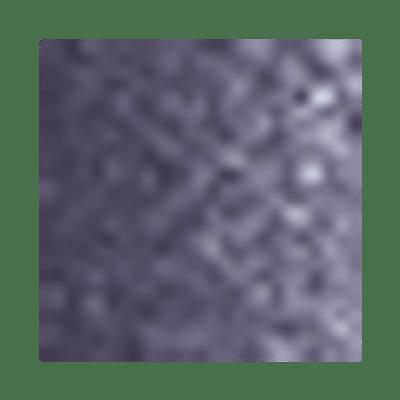 Glitter---Go-Fim-do-Arco-Iris