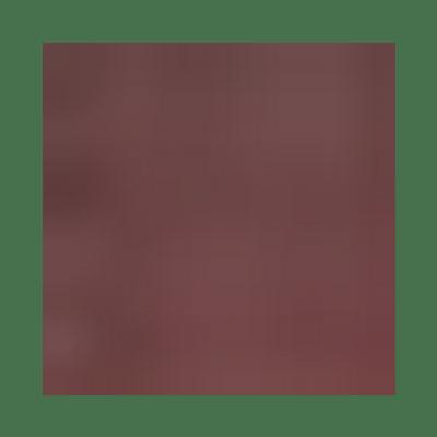 Vult-Marrom-nEUTRO