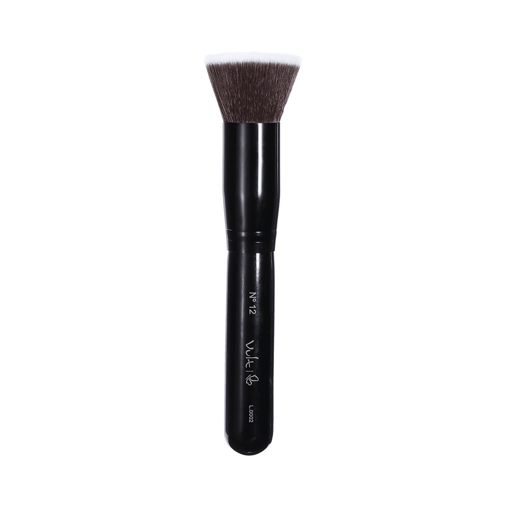 Pincel-de-Maquiagem-Vult-Flat-Top-Kabuki-Nº12-7898503183329