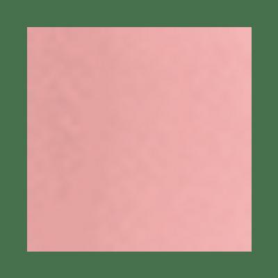 Gloss-Labial-Vult-01