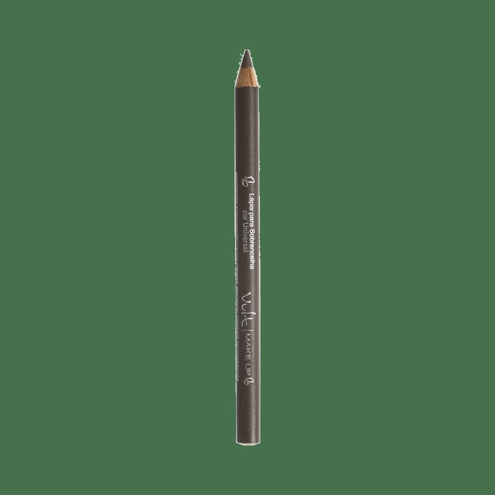 Lapis-para-Sobrancelha-Vult-Madeira-Universal-7898417966247