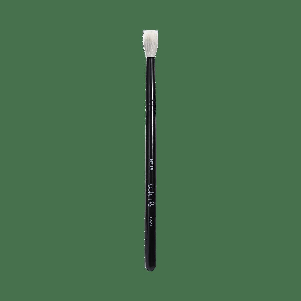 Pincel-Vult-Esfumacador-15-7898503183350