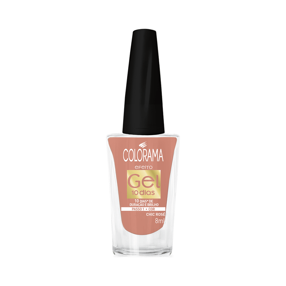 Esmalte-Colorama-Gel-Chic-Rose-7899706182775