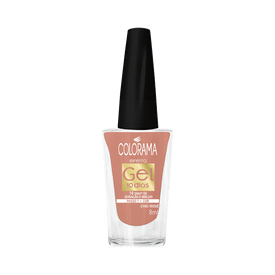 Esmalte-Colorama-Gel-Chic-Rose-7899706182775