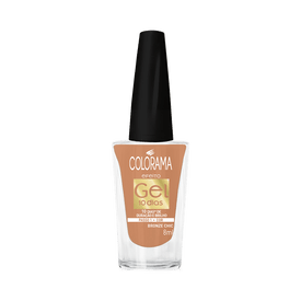 Esmalte-Colorama-Gel-Bronze-Chic-7899706182782