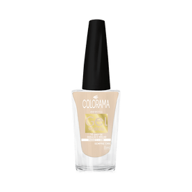 Esmalte-Colorama-Gel-Sempre-Chic-7899706182805