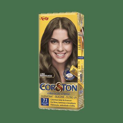 Coloracao-Cor---Ton-Mini-7.1-Louro-Cinza-Medio-7896000706065