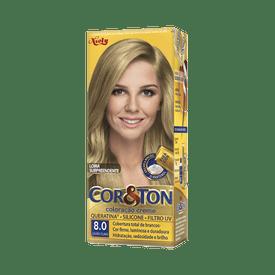 Coloracao-Cor---Ton-Mini-8.0-Louro-Claro-7896000706034