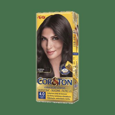 Coloracao-Cor---Ton-Mini-4.0-Castanho-Medio-7896000705976
