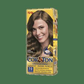 Coloracao-Cor---Ton-Mini-7.0-Louro-Medio-7896000706027