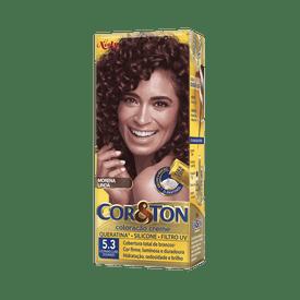 Coloracao-Cor---Ton-50G-5.3-Castanho-Claro-Dourado-7896000705990