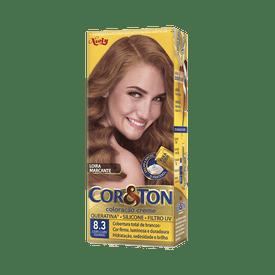 Coloracao-Cor---Ton-50G-8.3-Louro-Claro-Dourado-7896000706171