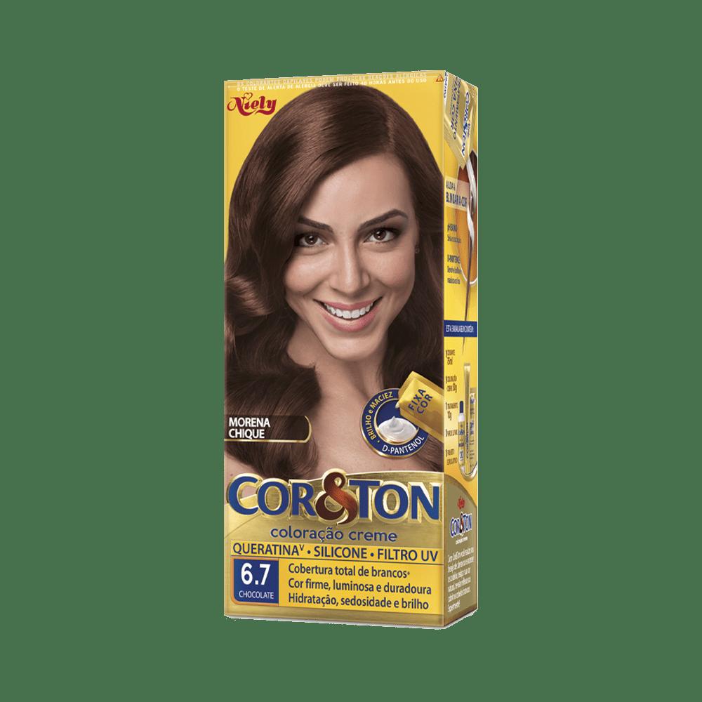 Coloracao-Cor---Ton-Mini-6.7-Chocolate-7896000705921