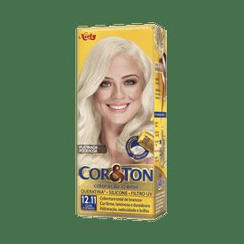 Coloracao-Cor---Ton-Mini-12.11-Louro-Platinado-7896000722805