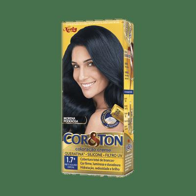 Coloracao-Cor-e-Ton-1.7-Preto-Azulado-Especial-7896000727534