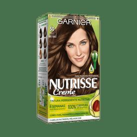Coloracao-Nutrisse-50-Castanho-Claro-Amendoa-7896014125319