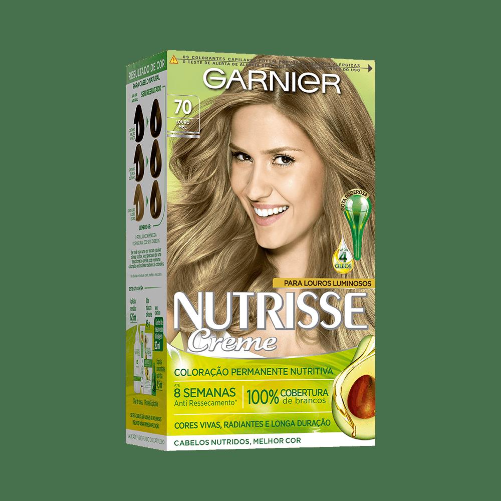 Coloracao-Nutrisse-70-Louro-Natural-Mel-7896014125371