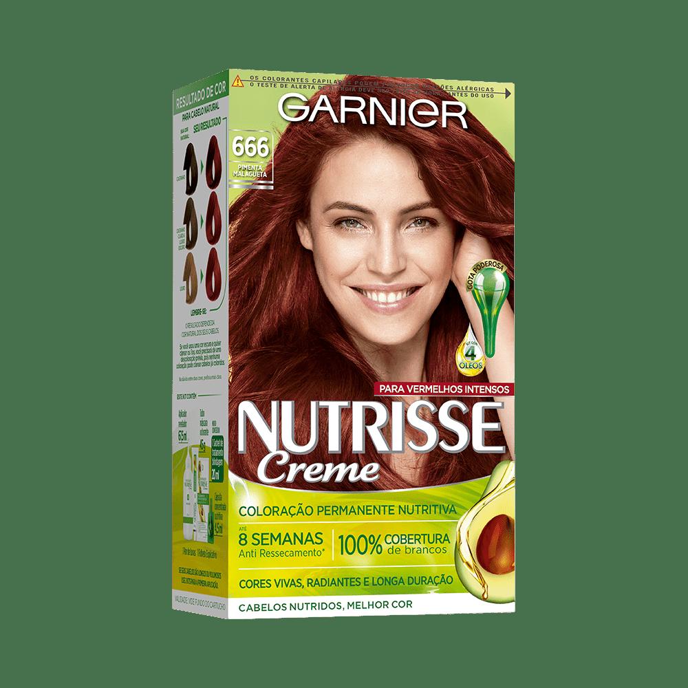 Coloracao-Garnier-Nutrisse-666-Pimenta-Malagueta-7896014162192