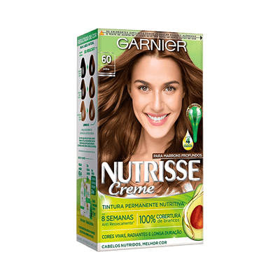 Coloracao-Nutrisse-60-Louro-Escuro-Aveia-7896014125340