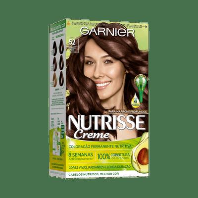 Coloracao-Nutrisse-52-Marrom-Acai-7899026456624