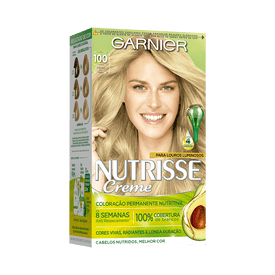 Coloracao-Nutrisse-100-Louro-Sol-7896014125425