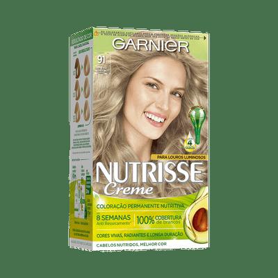 Coloracao-Nutrisse-91-Louro-Sol-da-Liberdade-7899026475014