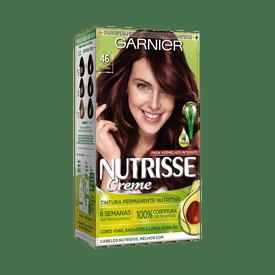 Coloracao-Nutrisse-46-Borgonha-7896014143368