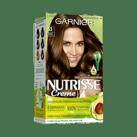 Coloracao-Nutrisse-53-Castanho-Caramelo-7896014195565