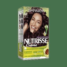 Coloracao-Nutrisse-366-Ameixa-7899026475052