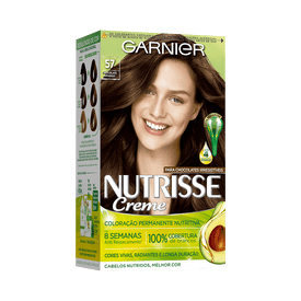 Coloracao-Nutrisse-57-Chocolate-Amargo-7899026440951