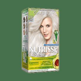 Coloracao-Nutrisse-12.11-Louro-Platinado-Perfeito-7899706132497