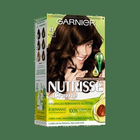 Coloracao-Nutrisse-43-Capuccino-7896014125296