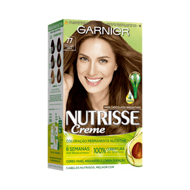 Coloracao-Nutrisse-77-Chocolate-Avela-7899026474895