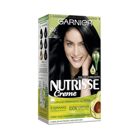 Coloracao-Nutrisse-210-Preto-Jabuticaba-7896014168309