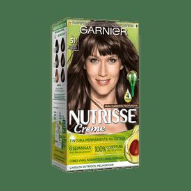 Coloracao-Nutrisse-51-Castanho-Exuberante-7896014185221