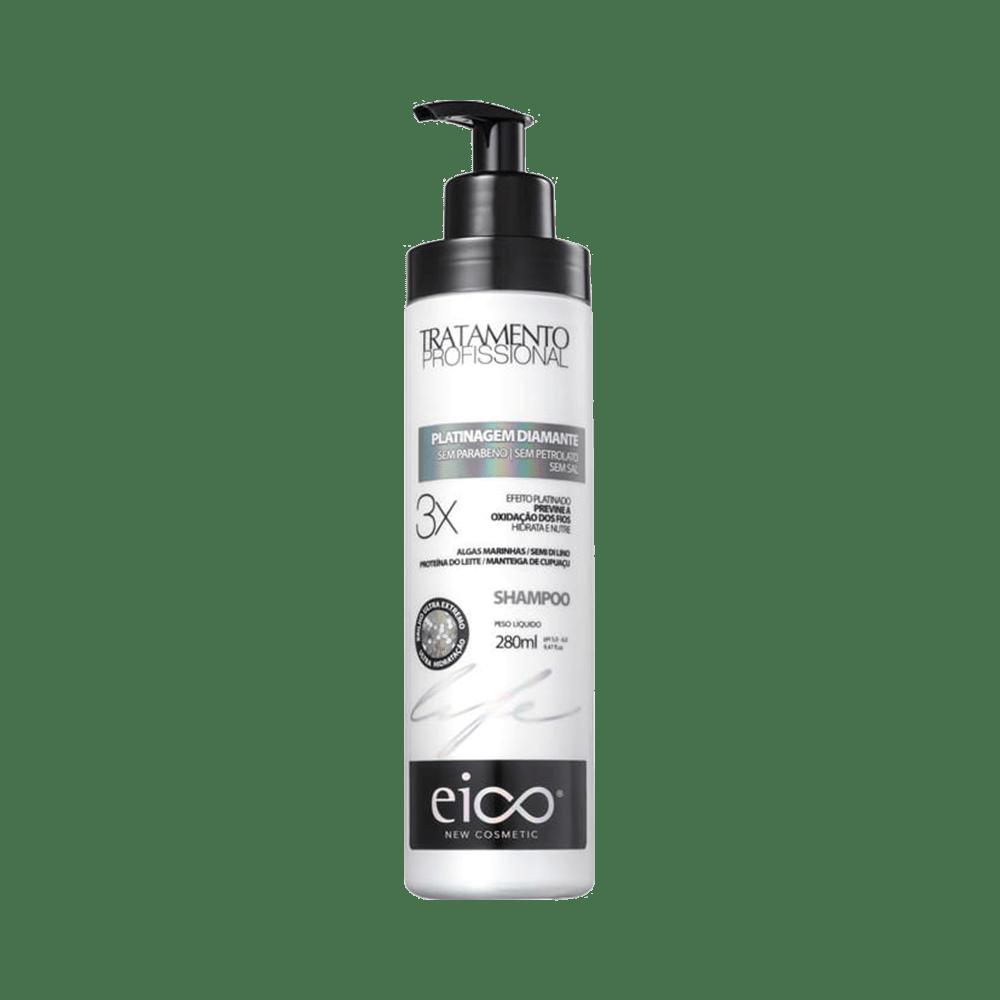 Shampoo-Eico-Life-Platinagem-Diamante---280ml-7898558645605
