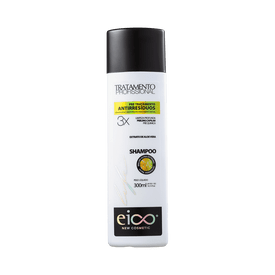 Shampoo-Eico-Life-Antiresiduos-300ml-7898558646190