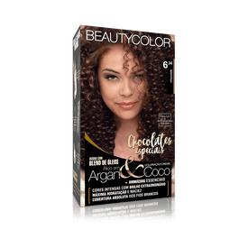 Coloracao-Beauty-Color-6.34-Chocolate-7896509955124