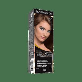 Tinta-Beauty-Color-6.35-Chocolate-Glamour-7896509955667