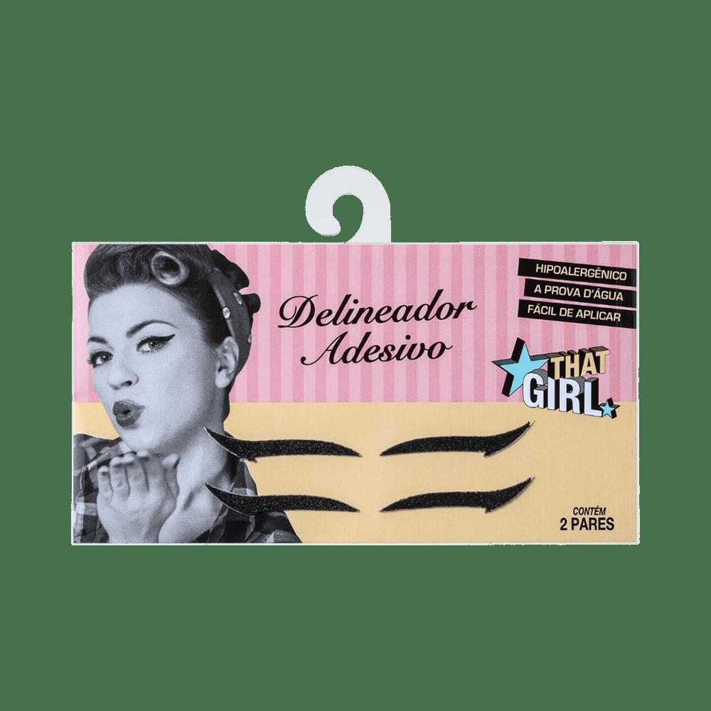 Adesivo-Delineador-That-Girl-com-2-Pares-0742832940764