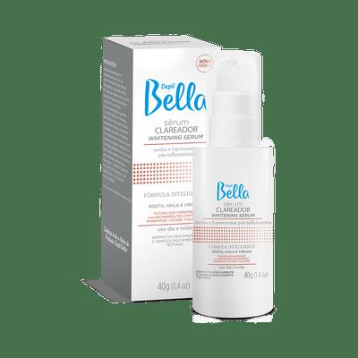 Serum-Clareador-Rosto-Axila-e-Virilha-Depil-Bella-40g-7898212282924