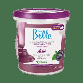 Cera-Depil-Bella-Hidrossoluvel-Acai-1300g-7898212286540