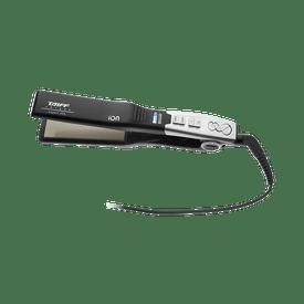 Chapa-Taiff-Unique-Expert-450-230ºC-Bivolt-7898588110098