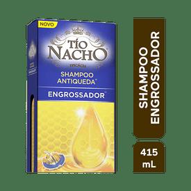 Shampoo-Tio-Nacho-Antiqueda-Engrossador-415ml-7898949409922