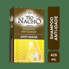 Shampoo-Tio-Nacho-Anti-Queda-Anti-idade-415ml-7898949409717