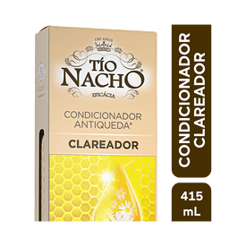 Condicionador-Tio-Nacho-Anti-Queda-Clareador-415ml-7898636190324