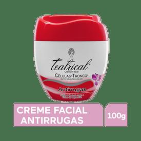 Creme-Facial-Teatrical-Antirrugas-100g-0650240017964