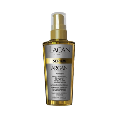 Serum-Defrizante-Lacan-Argan-Oil-55ml-7896093471598