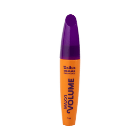 Mascara-de-Cilios-Dailus-Color-MAXXI--Volume-e-Definicao-7ml-7894222020624